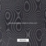 Pellicole di stampa di Hydrographics del reticolo di disegno di larghezza di Bd0.5m, pellicole di stampa di Hydrographics per i punti esterni e parti Bdg261-4 dell'automobile