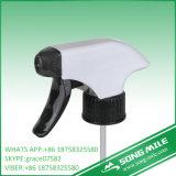 Carcareの製品のための28/400の指のハンドルのトリガーのスプレーヤー