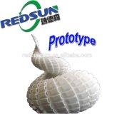 3D de alta precisão do Kit de impressora, Impressora de protótipos em 3D do SLA