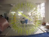 Bola inflable de Zorb (WB-07)