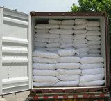 Polypropylen-Einzelheizfaden (pp.-Faser) für konkrete Verstärkung