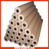 Super Brilhante Scrim PVC Banner Flex (SF530G 440gsm)