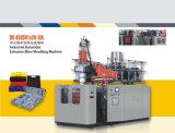 Machine van het Afgietsel van de Slag van de Uitdrijving van de Uitrusting van het hulpmiddel de Industriële Automatische