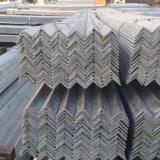 Acciaio uguale rivestito di angolo dello zinco caldo di Dipe (CZ-A63)