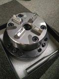 EDM 선반 기계를 위한 Erowa 스테인리스 교련 물림쇠 선반 자석 물림쇠