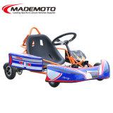 2018 Vente chaude 24V Kids Racing karting électrique