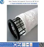 Пылевой фильтр ткань из PTFE фильтр ткань