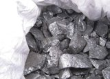販売のための良質のケイ素金属553 (98.5%)