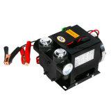 Электрического тока 12 В топливо для тяжелого режима работы дизельного двигателя насоса