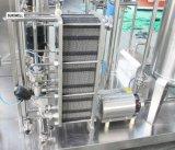 Misturador de Sunswell Carbonatação Totalmente Automática