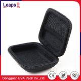 Kundenspezifischer Kopfhörer-Speicher, der EVA-Hilfsmittel-tragenden Kasten verpackt