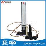 Rexroth A4VSO 유압 변하기 쉬운 진지변환 펌프