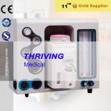 De medische Draagbare Machine van de Anesthesie (thr-mj-P902)