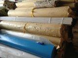 prix d'usine Piscine revêtement PVC étanche