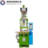 최신 판매 수직 플라스틱 사출 성형 주조 기계 기계장치