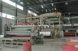 2018 наиболее передовых Проект SMMS находится нетканого материала ткань производственной линии