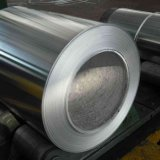 SGS Quality 1060 H18 da bobina de alumínio para a PS/Placa deslocada CTP