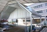 연주회장을%s 20m 아치 지붕 천막 또는 체육관 또는 실내 수영 영세민