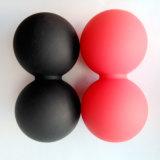 Bolas de masaje de silicona