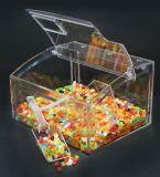 Libre Mini distributeur de bonbons pour Candy Shop