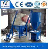 Китай строительных машин для производства химических веществ клей для приклеивания EPS минометных мин и плитки клея