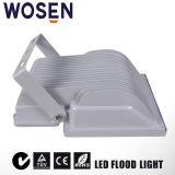 保証5年のの屋外70W LEDのフラッドランプ