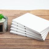 La impresión de catálogo Folleto Vídeo imprimir papel Impresión de libros