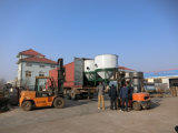 Macchina dell'essiccatore del mais da vendere