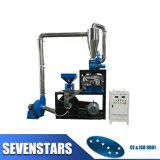 Plastic Verpulverende Machine voor PVC/PE