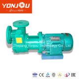 De Plastic CentrifugaalPomp van het fluor (FS)