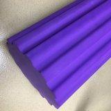 Producto de espuma EVA Yoga Fitness Gimnasio Roller Roller