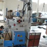 Superficie de la amoladora manual fiables máquinas con Dro