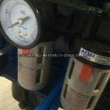 Paquete de encogimiento térmico de la máquina (WD-150A)