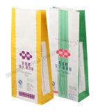 1 кг пшеничной муки мешок при печати
