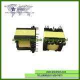 OEM PQ2625 Transformateur de puissance/ transformateur à haute fréquence avec feuille de cuivre