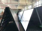 Grand Prix de panneaux de publicité P10 Affichage LED de plein air