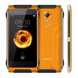 Homtom HT20 PRO Impermeable IP68 móvil Smartphone Teléfono celular resistente