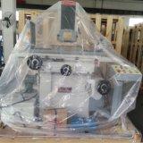 Kgs1024ahr-255X610mm Berufspräzisions-Planschliff-Maschine für Verkauf