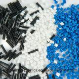 수동 브레이크 부속을%s 30% LFT Polyamide66 나일론 PA66