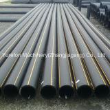 Co-Extrusion HDPE 수성 가스 관 PP 기계를 만드는 다중층 관 밀어남 선