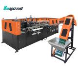 Máquina de Moldagem por sopro automática com certificado CE