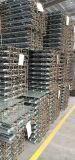 Plaat van Decking van de Bundel van de Bouwconstructie van het Bureau van de Structuur van het staal De Materiële
