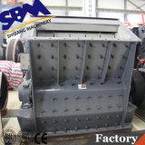 Prezzo di marmo del calcare di Supplier100 Tph/della cava della macchina da vendere