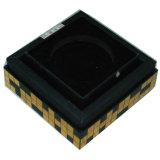 Пользовательский порядок, складные ящики бумаги коричневого цвета из гофрированного картона