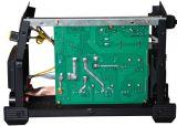 Saldatrice portatile del tubo Arc/MMA dell'arco 120 IGBT 1-PCB