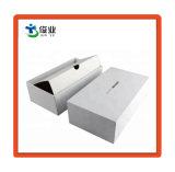 Caixa de papel impermeável para embalagem de Telefone