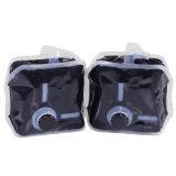 Duplicador tipo de tinta preta 500 para filtros DD5450