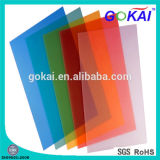 PVC堅いプラスチックSheets/PVC堅く堅いシート