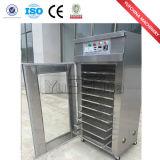 Garantía 100% China Secador de congelación de buena calidad de la máquina