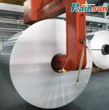 5083/5754 5052/5182 de la bobine en aluminium/aluminium en rouleaux pour Marine utilise